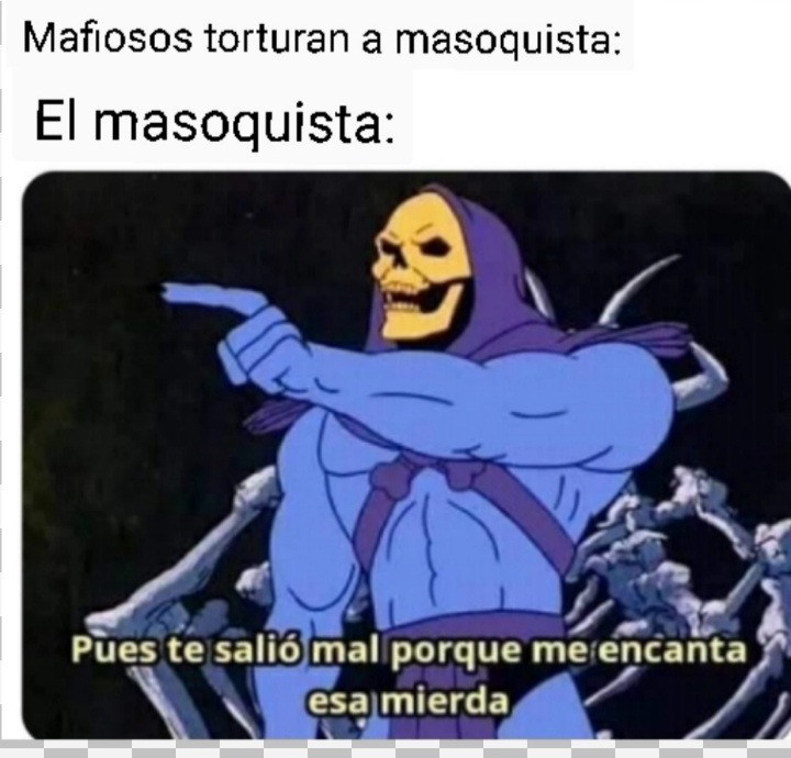 Aprovecha el bug :v - meme