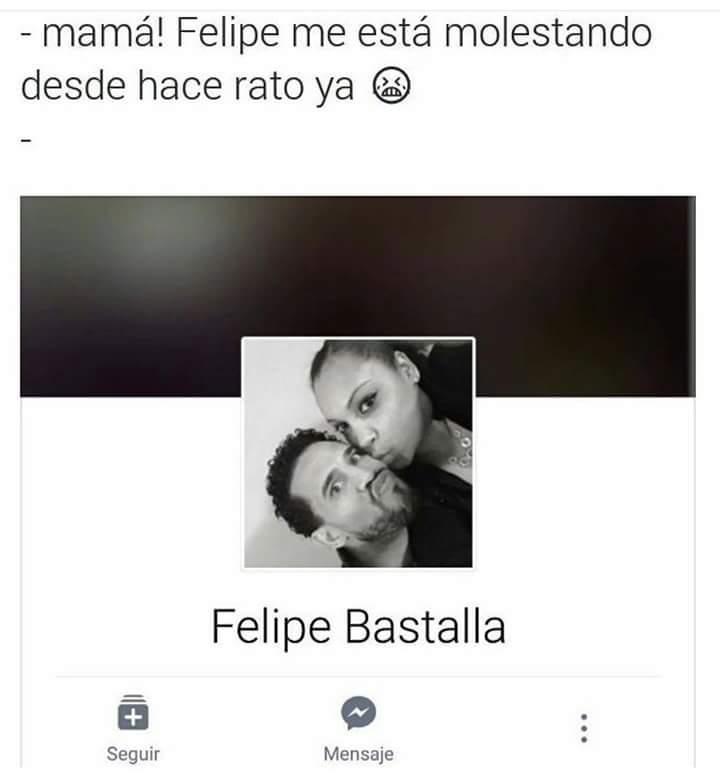 Basta D: - meme