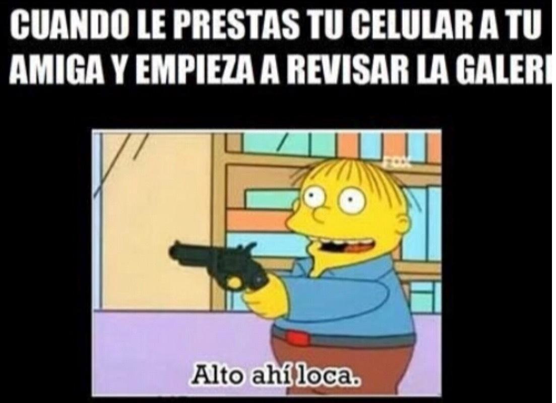 Loja!!!! - meme