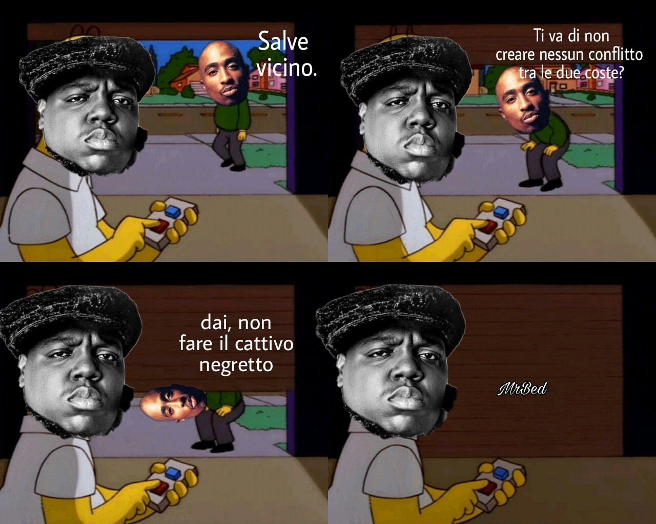 1914-1918 - meme