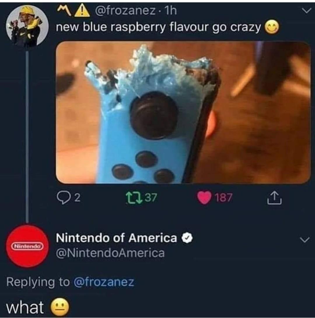 Super Nintendo, Sega Génesis, When i was broke man I couldn't picture this - meme