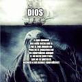 este pixelart muestra una descripcion grafica comparativa entre dios y ese weon