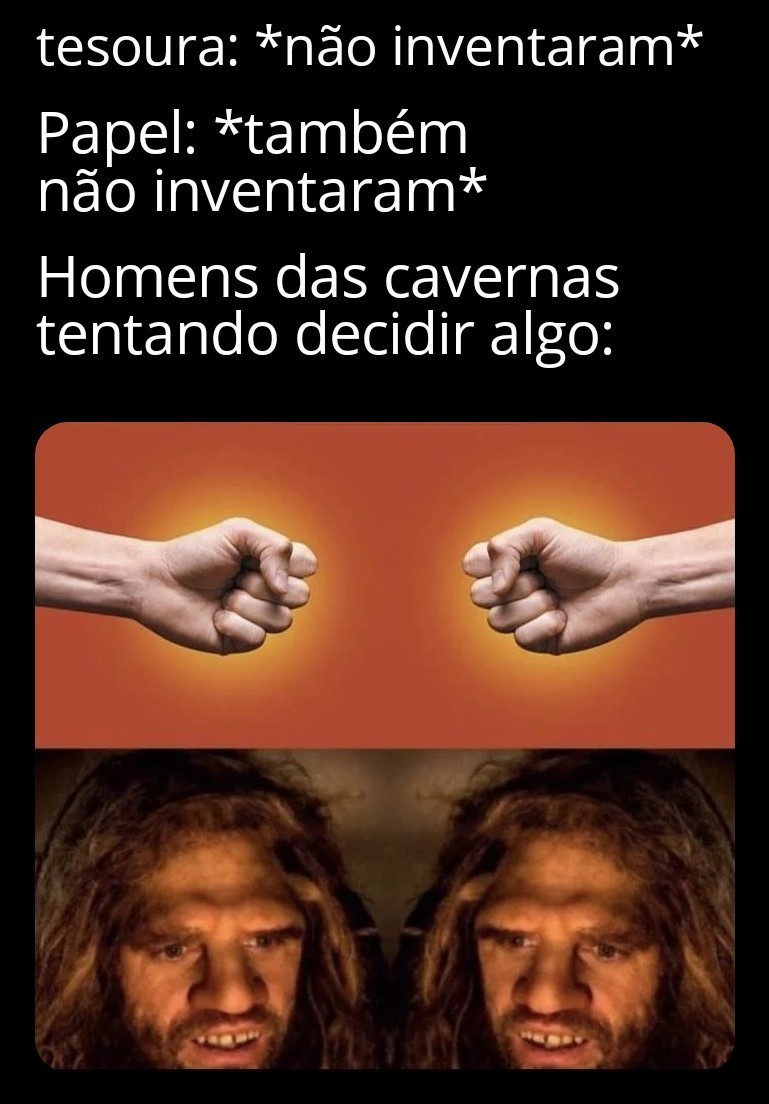 Neanderthalensis - meme
