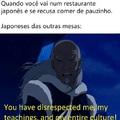 japa morfo disliked this joke