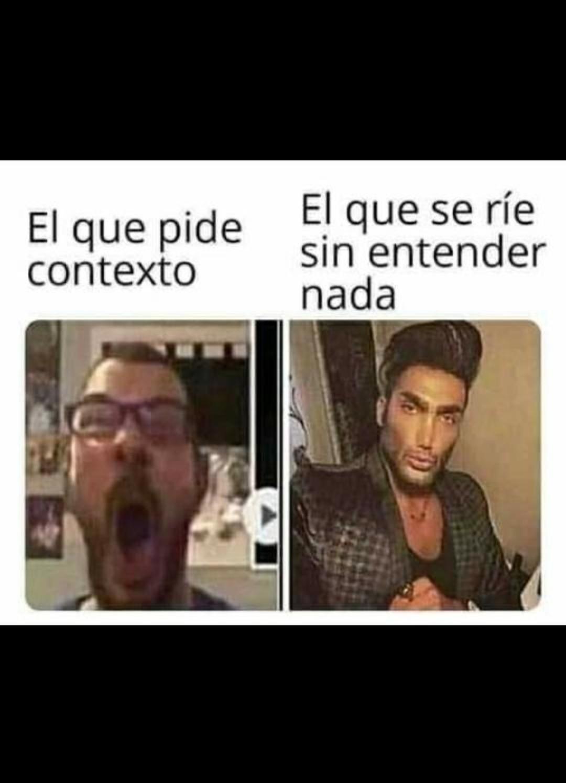 Oal - meme