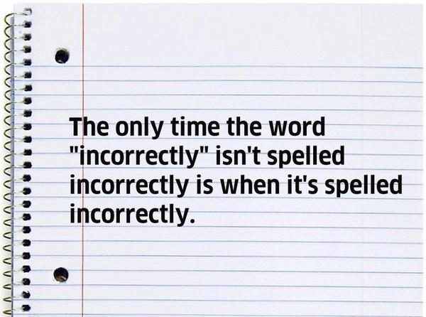 That's Correct - meme