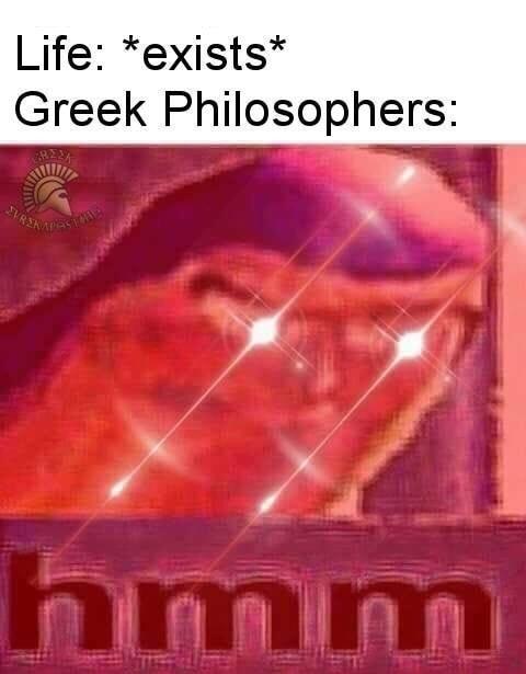 Quite - meme