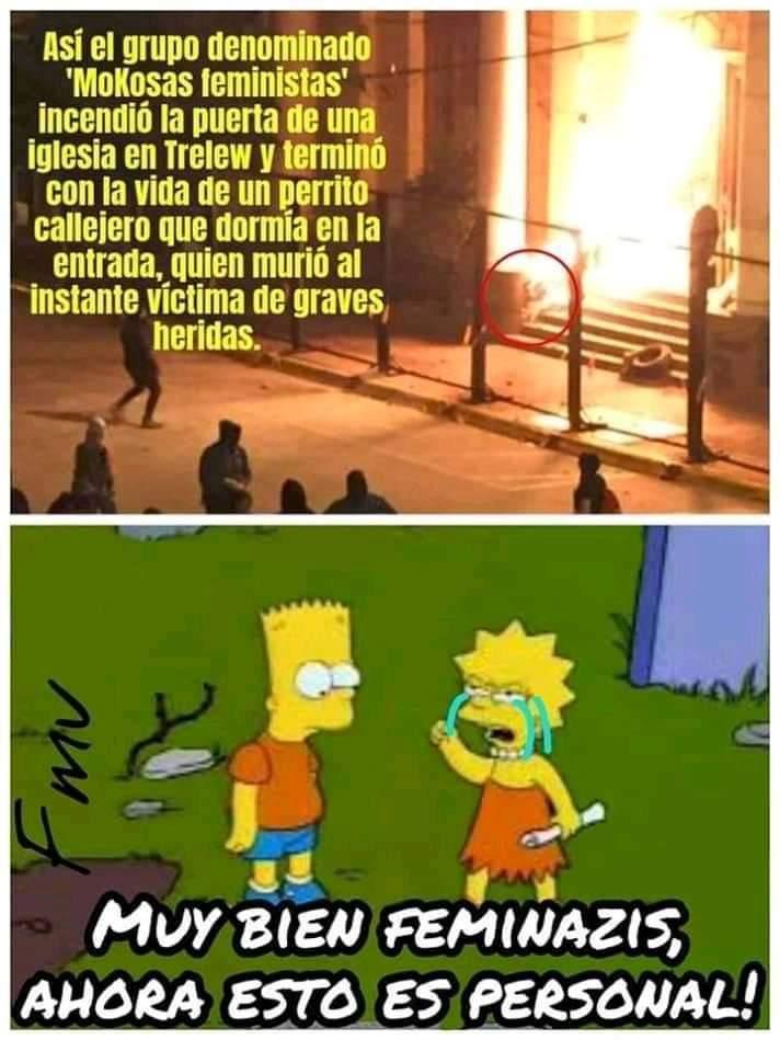 Noo!!!! - meme