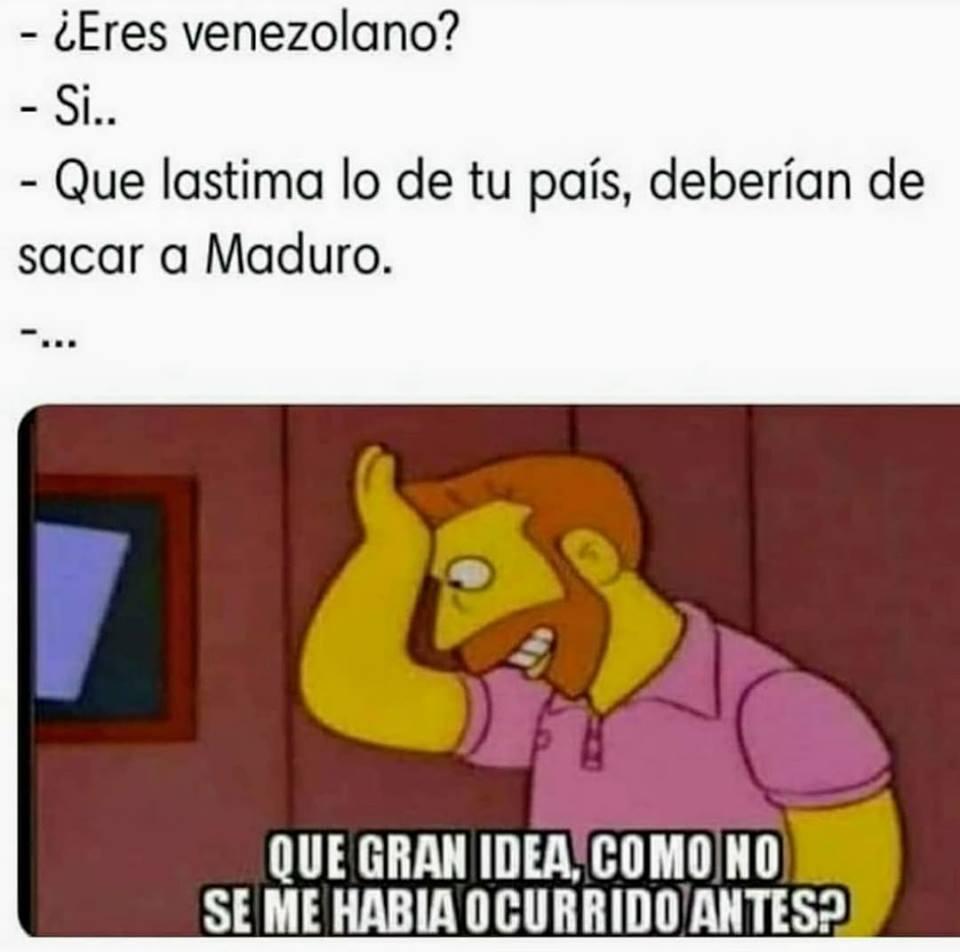 :cc - meme