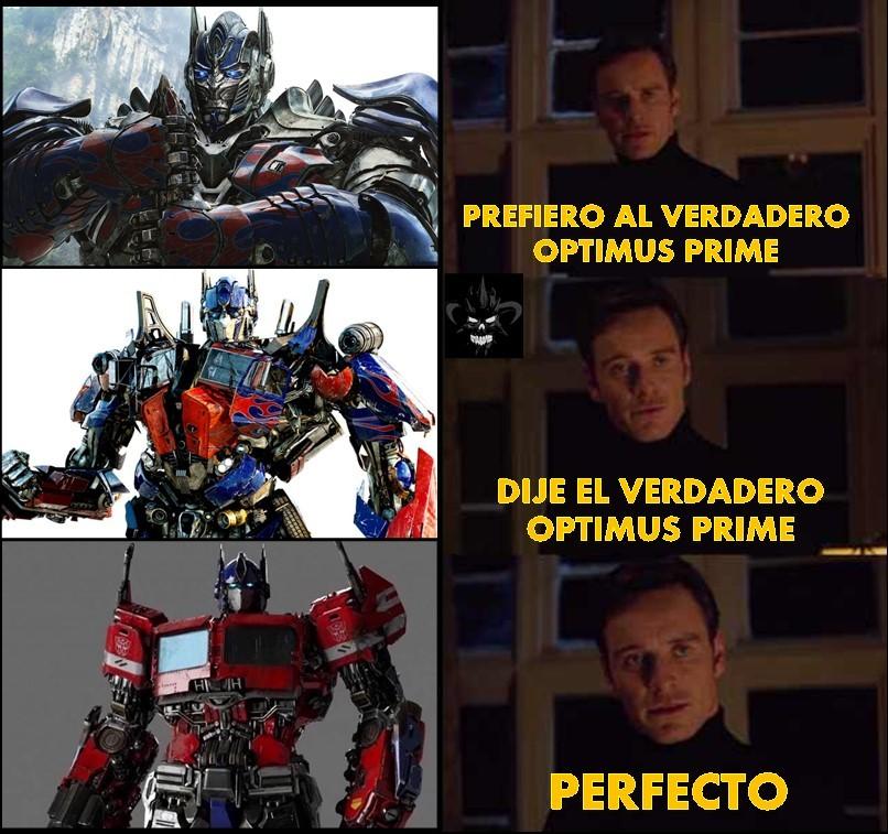 es bellisimo - meme