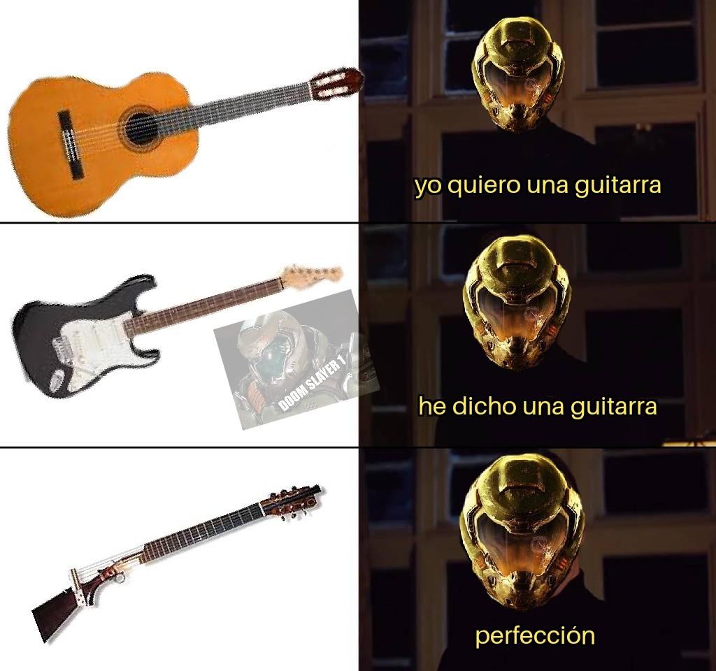 Escopeterra - meme