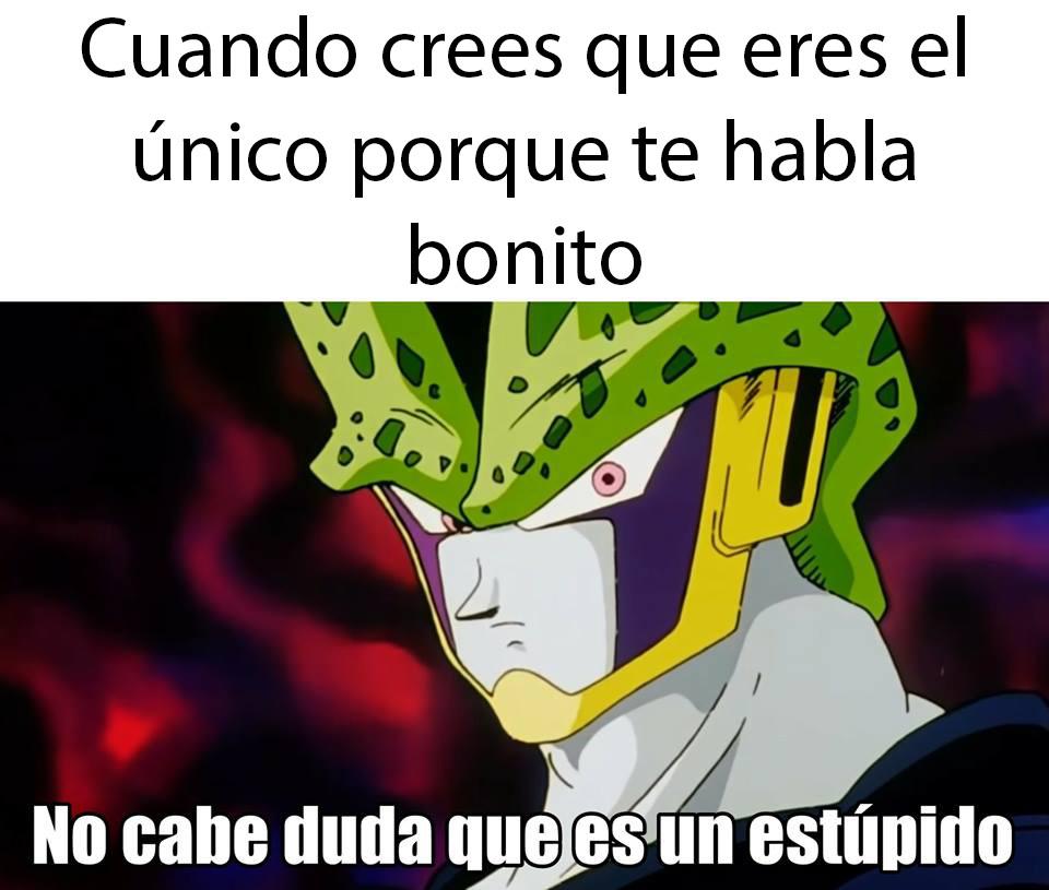 Iluso - meme