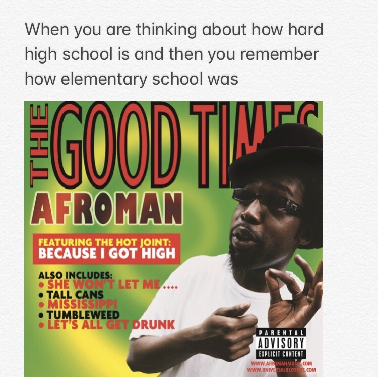 can we make this a template? let me know in the comments. wholesome album tho. - meme