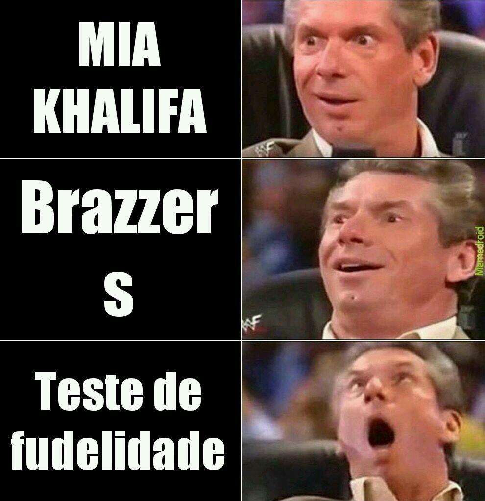 Testeeeeeee.... - meme