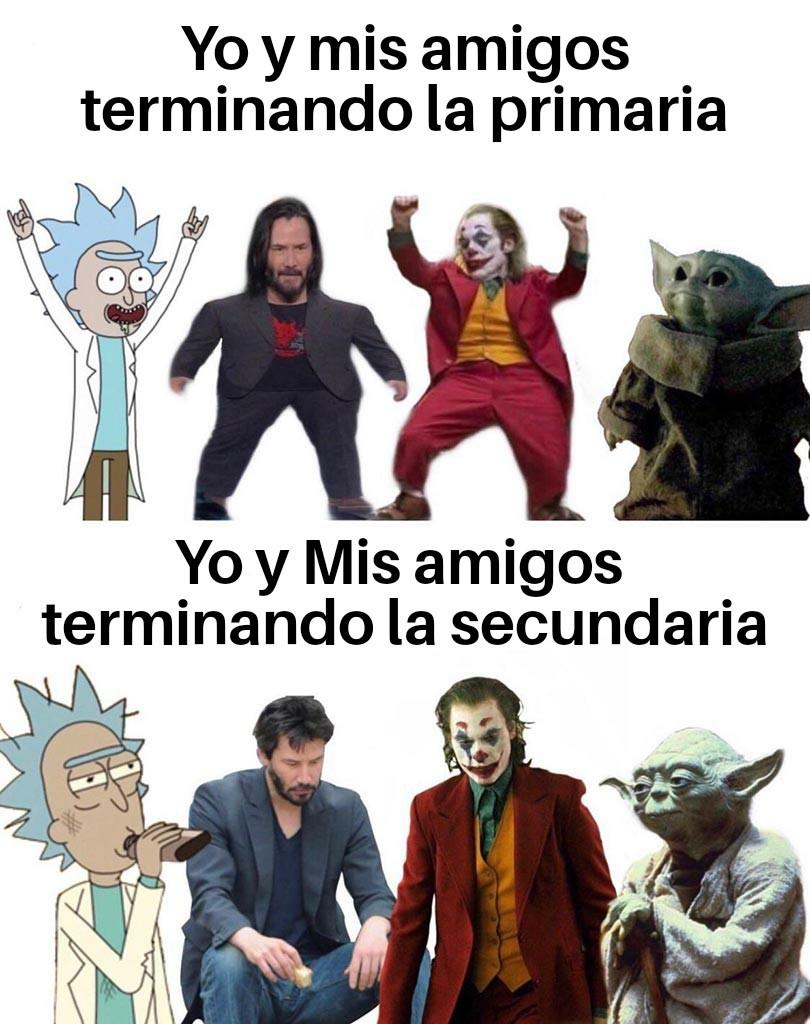Asdasd - meme