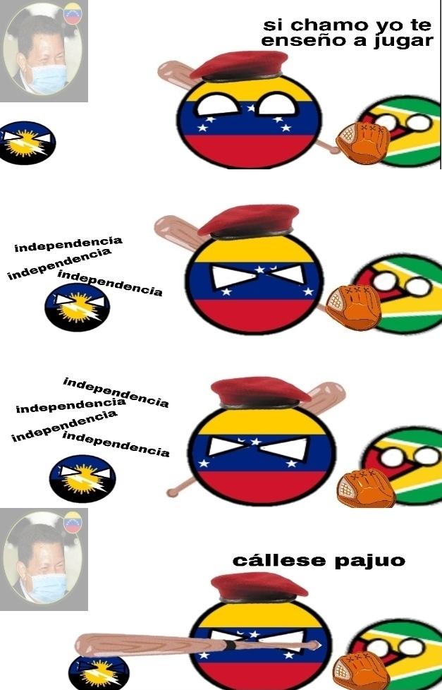 Original mio - meme