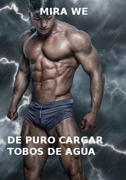 el mejor ejercicioen venezuela - meme