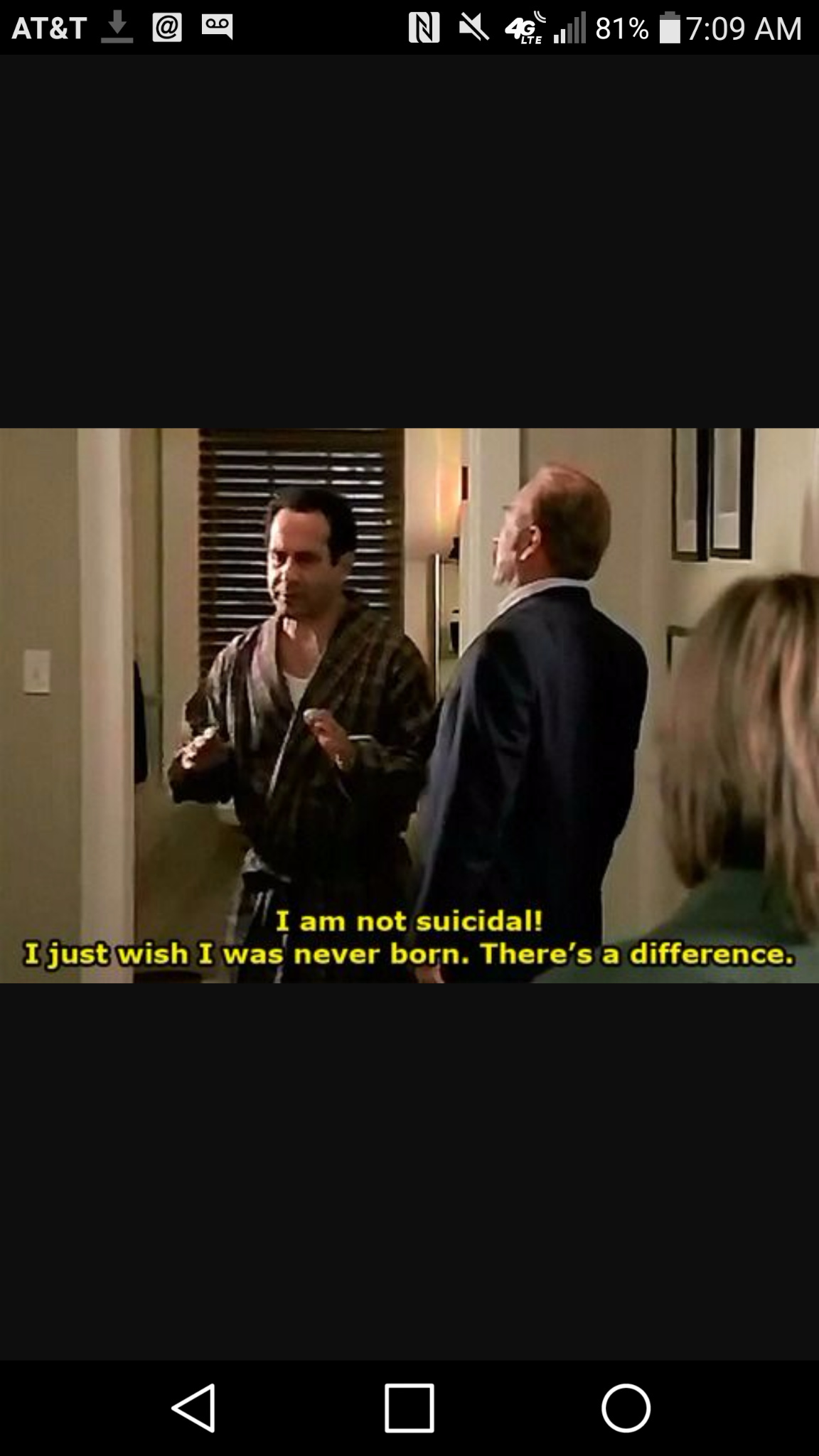 Happy St. Patty's Day - meme