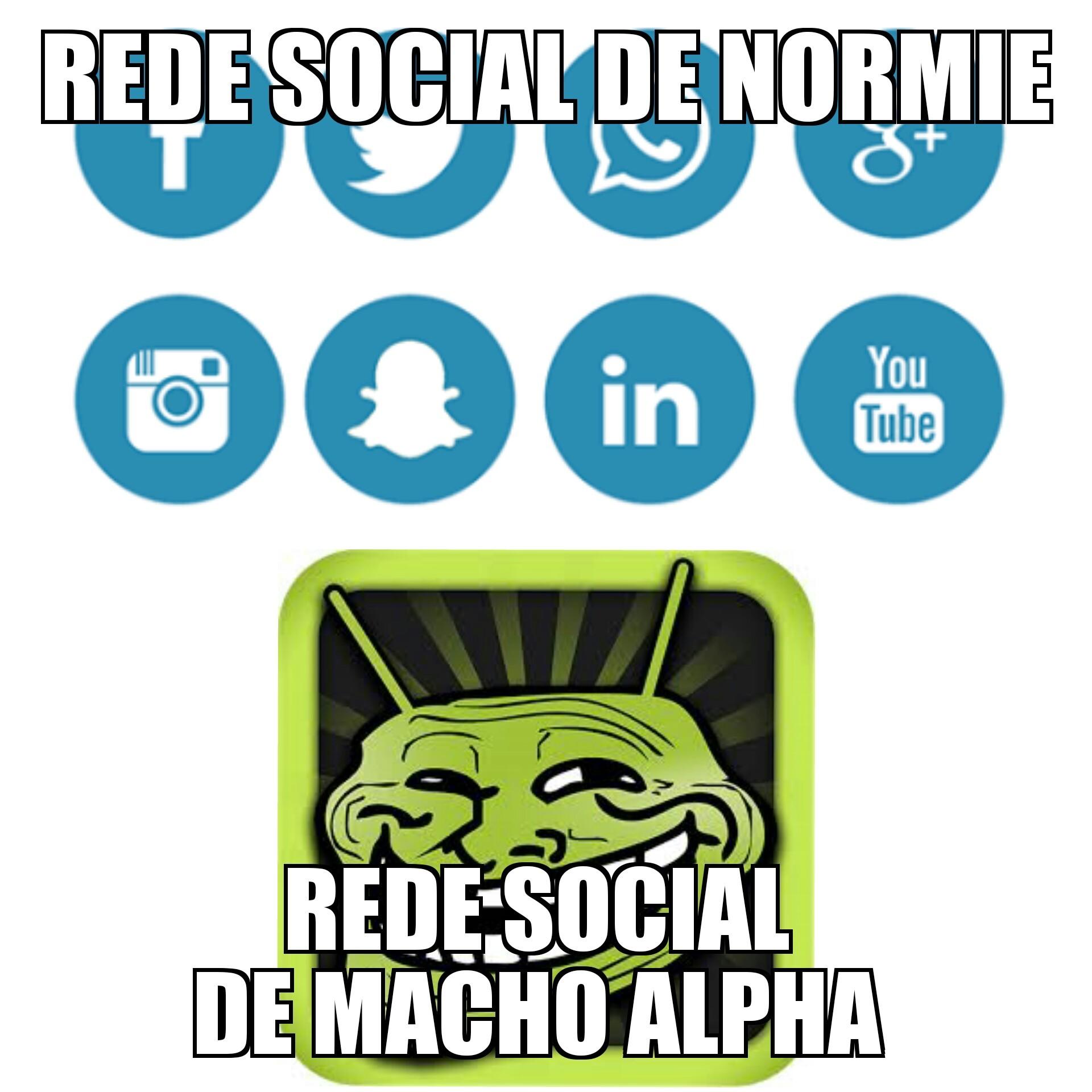 True.png - meme