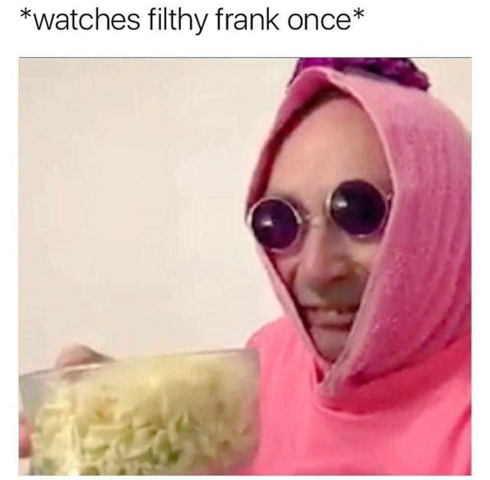 Nnnnyyyyeeeessss - meme