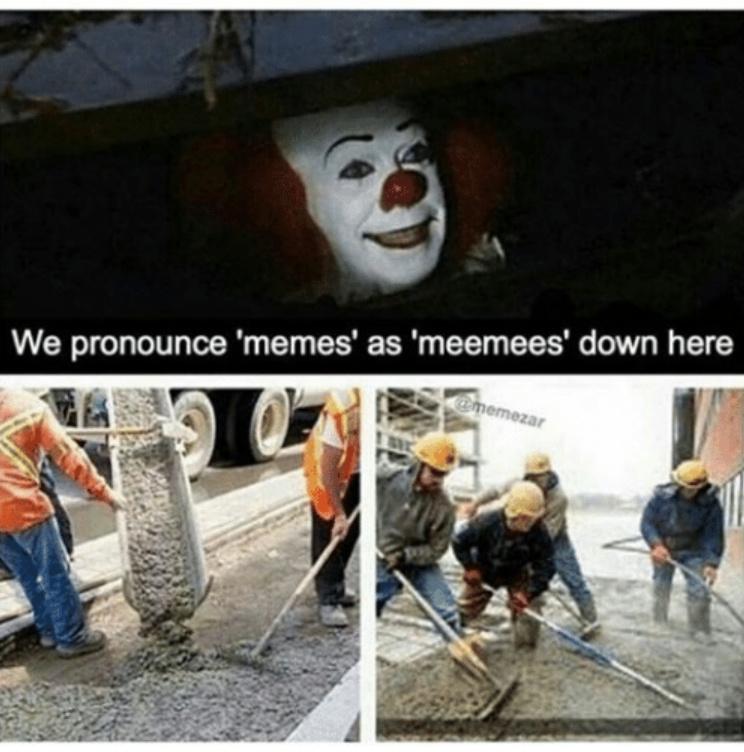 meemees - meme