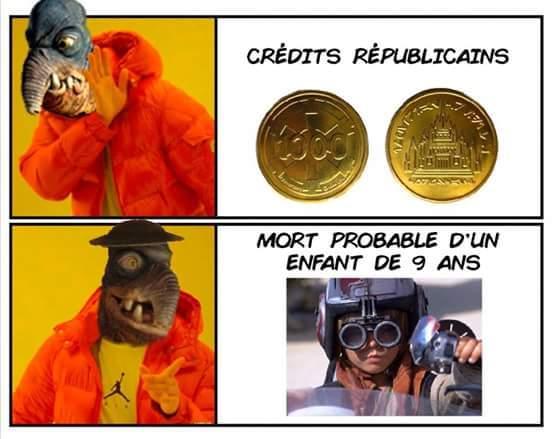 +-+ - meme