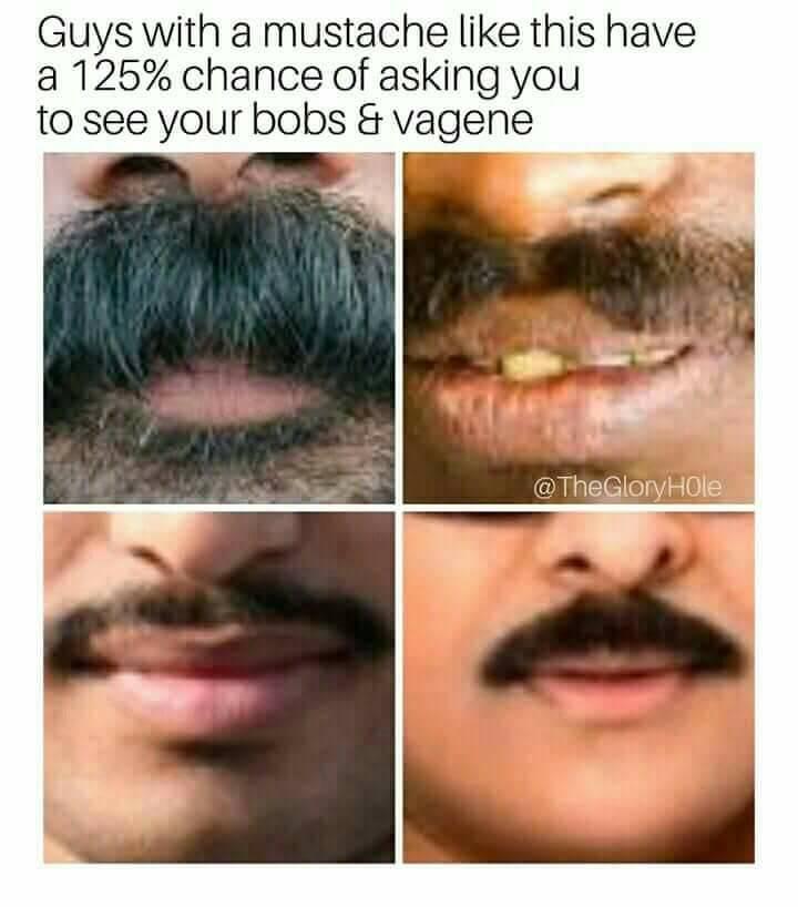 open bobs plz - meme
