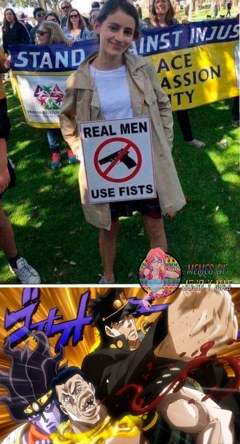 manly - meme