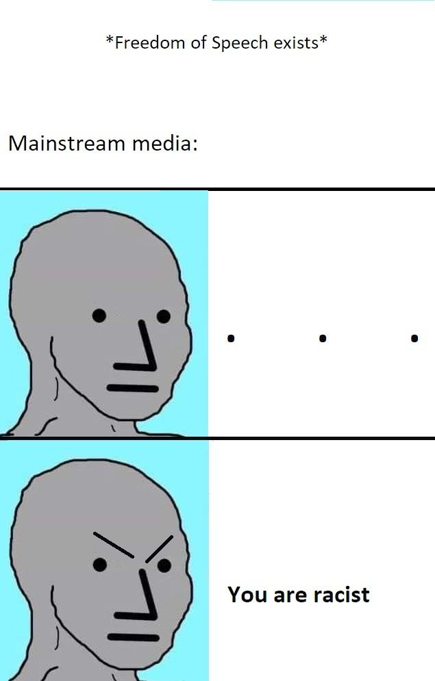 Memes exists