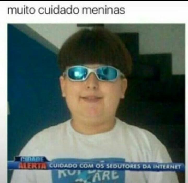 Segzy - meme