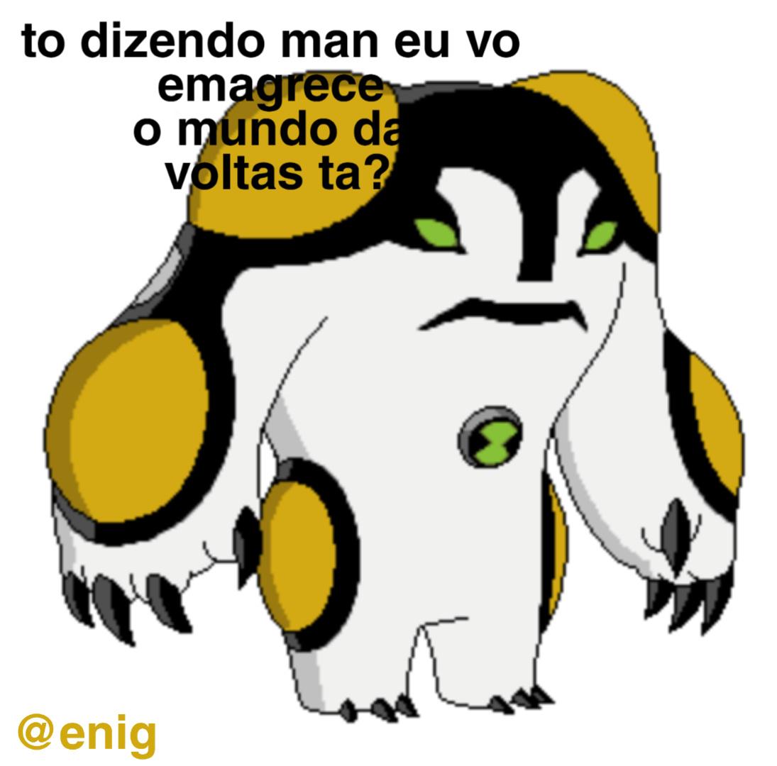 gordox - meme