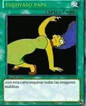 343 - meme