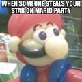 Star stealer