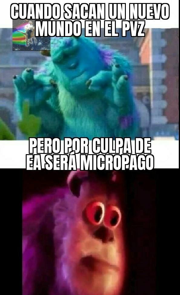 Apuchalala - meme