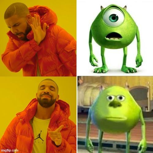 maik Wasousky - meme