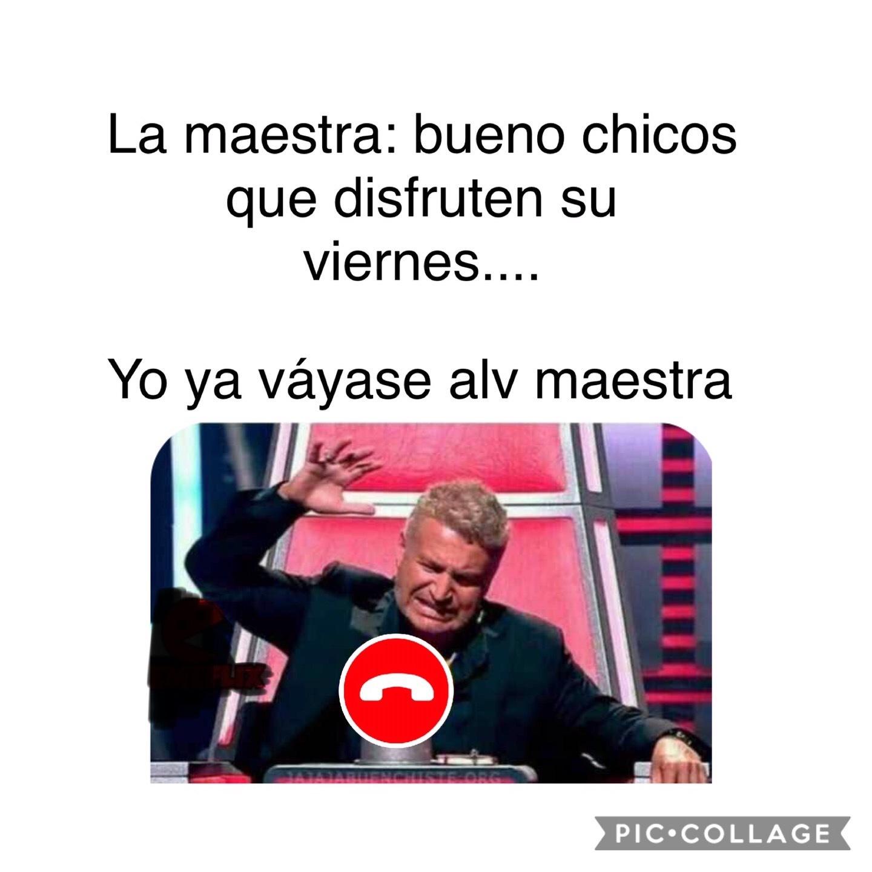 Ah ya se nmms - meme