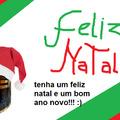 feçiz natal caro membro do MMD!!!