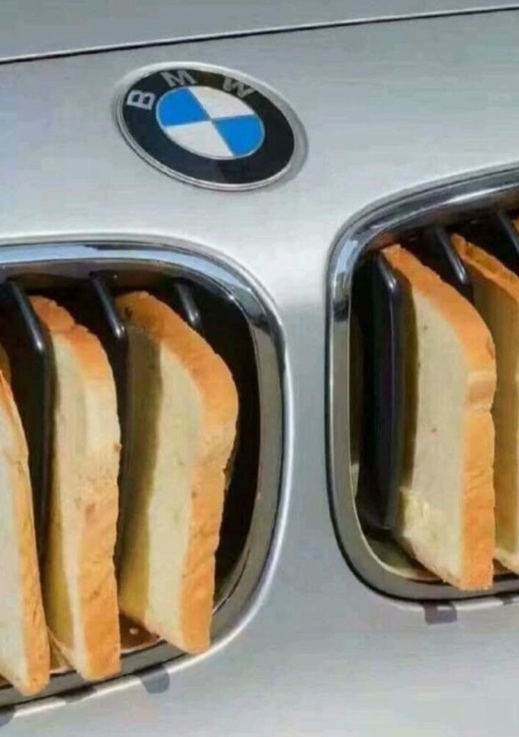 ¡El desayuno esta listooo! Hay pene para Mr. barto - meme