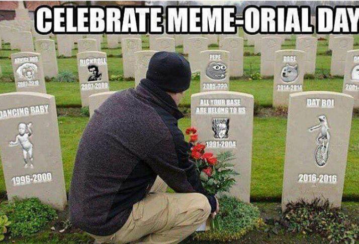 I cri everytim - meme