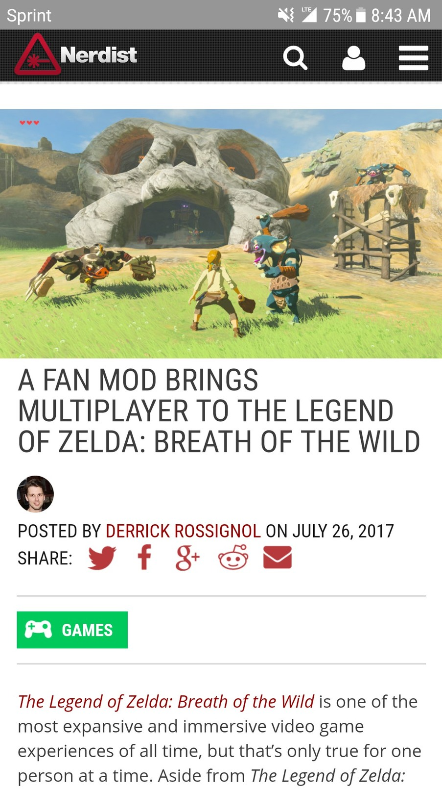 How quick is Nintendo going to take this down? - meme