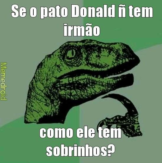Titulo bem lokao - meme