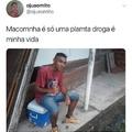 João O Mito
