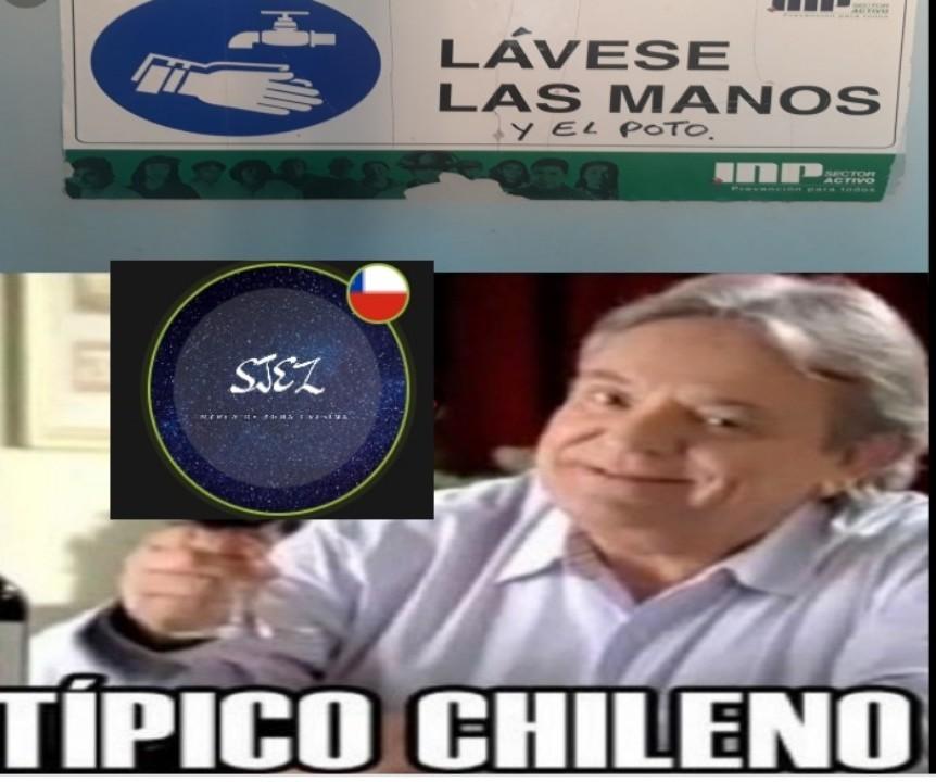 Shsishis - meme