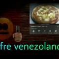 Sufre venezolano!!!