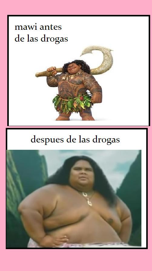 noooooooooooooooooooooo mawi - meme