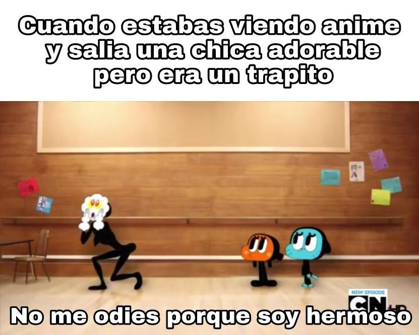 Sr.Small best trapito - meme