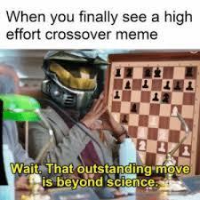 Upvote 1st comment - meme