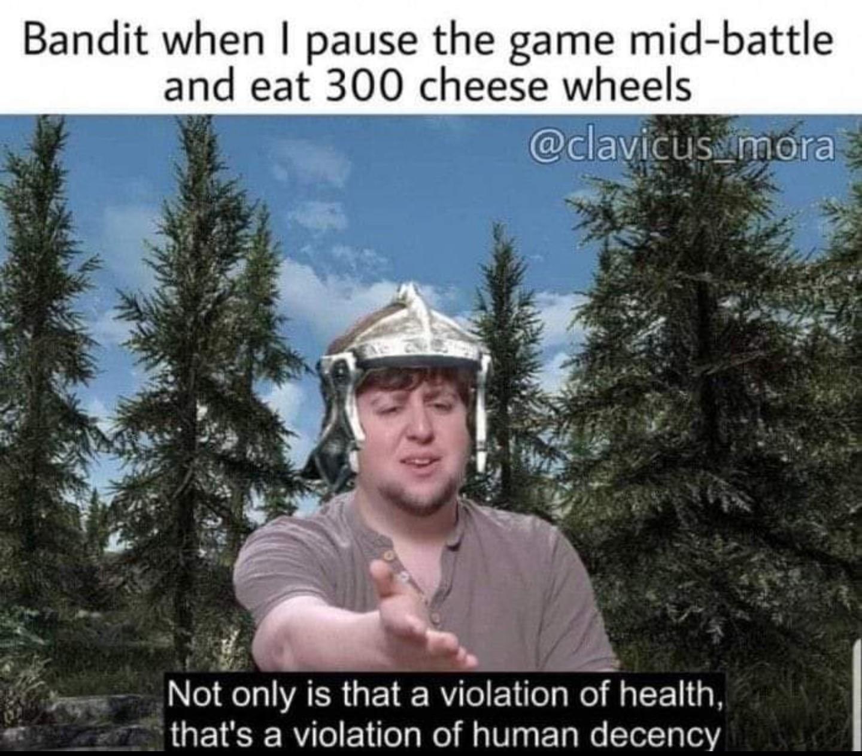 JonTron <3 - meme