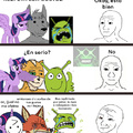 Comic resubido V1