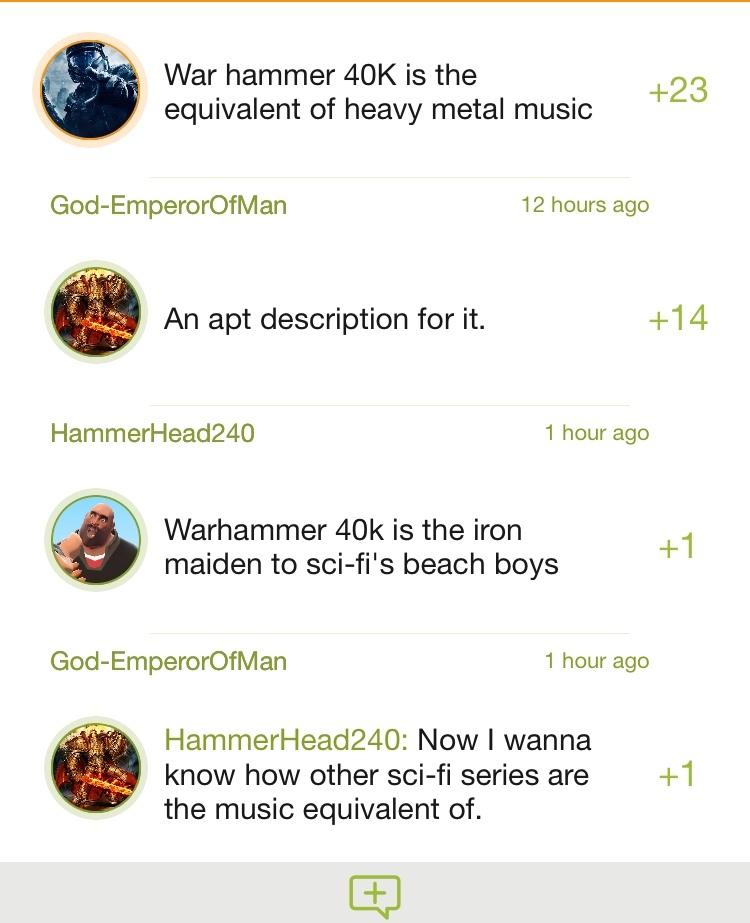 Go and do what HammerHead240 said ok - meme